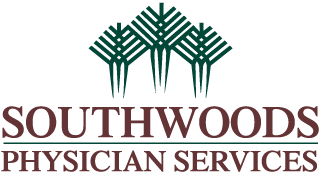 Southwood Physician Services Logo in color