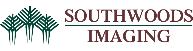 Southwoods Imaging