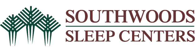 Southwoods Sleep Center