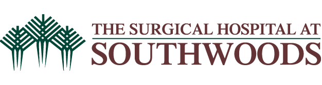 Southwoods Surgical Hospital