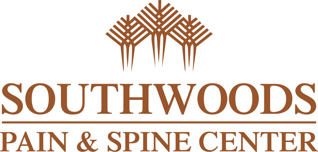 Southwoods Pain and Spine Center Logo